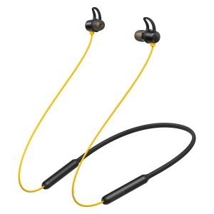 Realme Wireless Buds Neckband